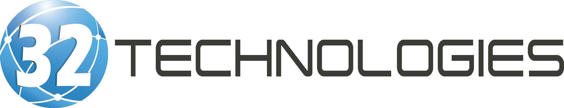 32 Technologies